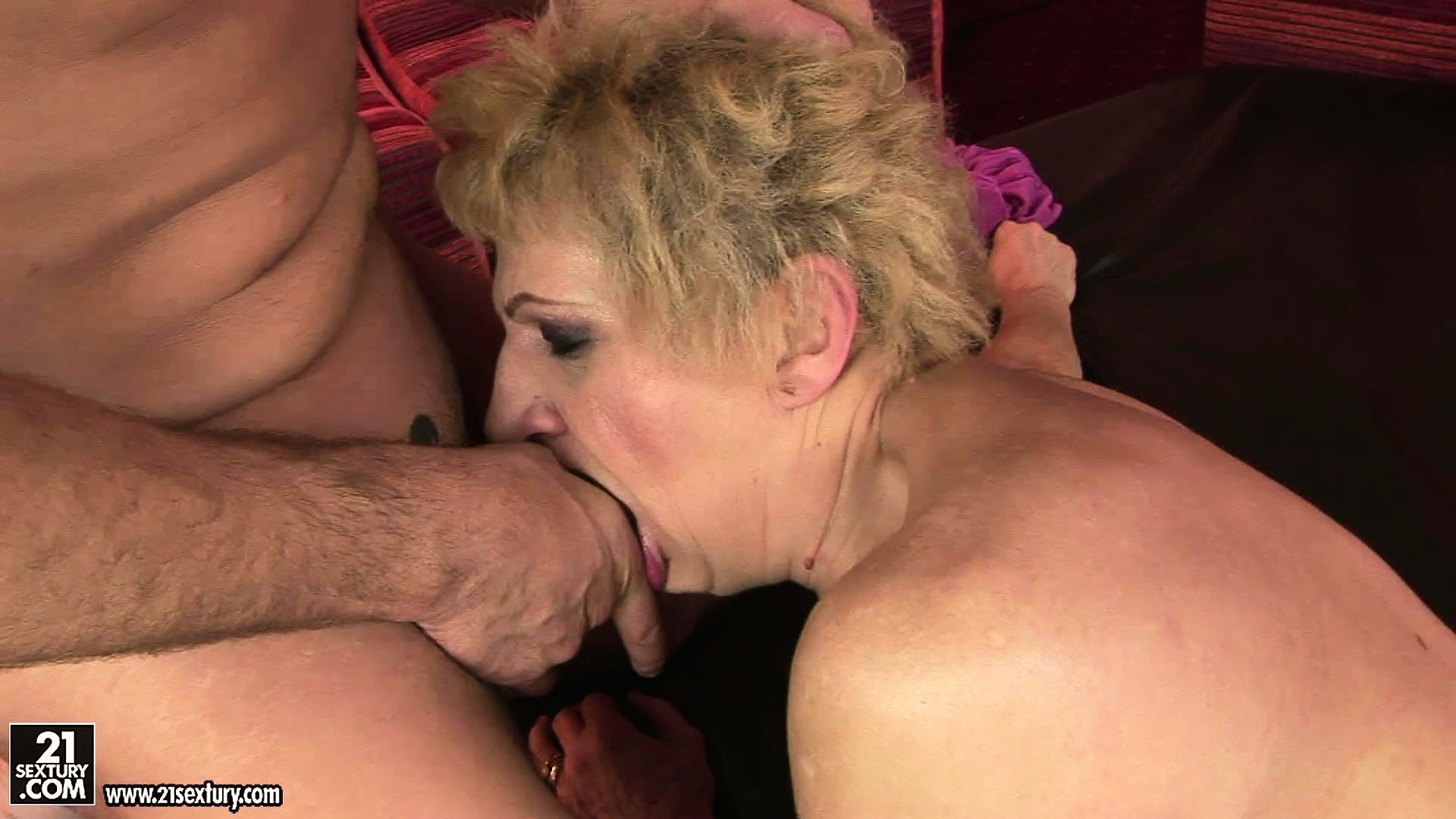 Sexy penis cunt pornos movie