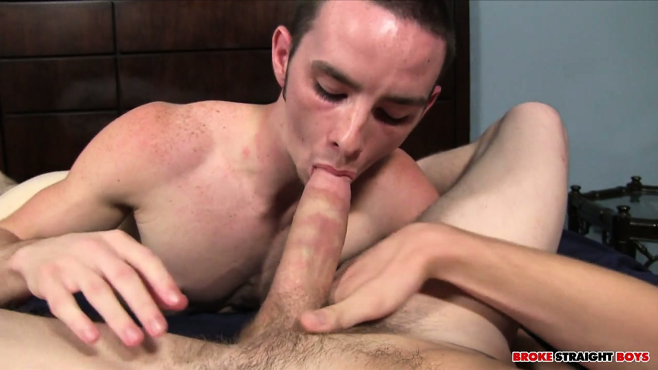 Porno Video of Duncan And Horny Trent Know How To Please Each Other With Hands And Mouths