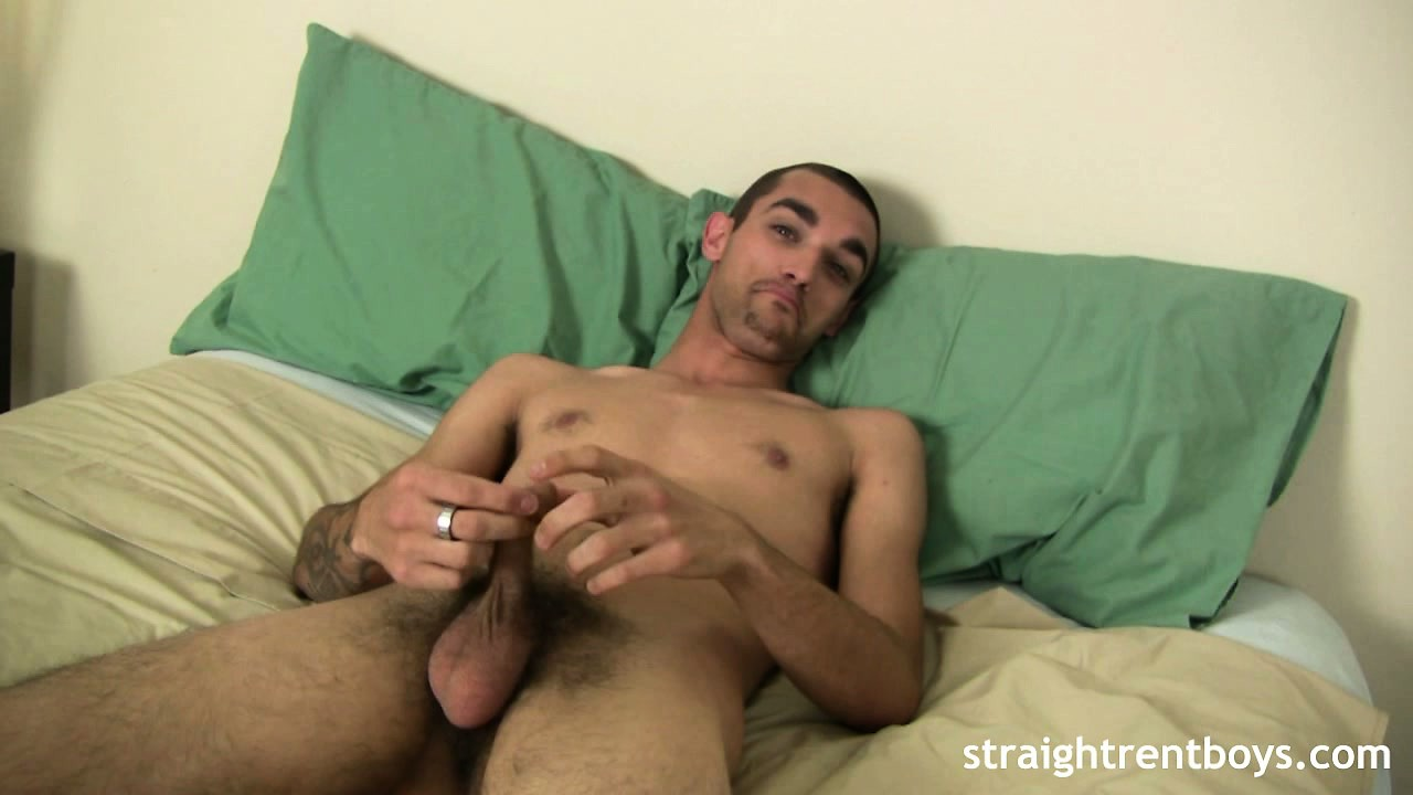 Sex Movie of Hairy Chap Sits In Front Of A Camera And Cranks His Big Shank