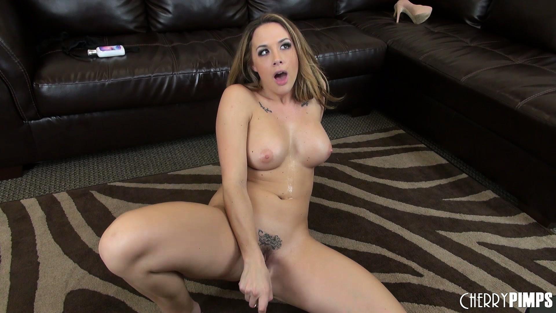 Шанель порно актриса 4 фотография