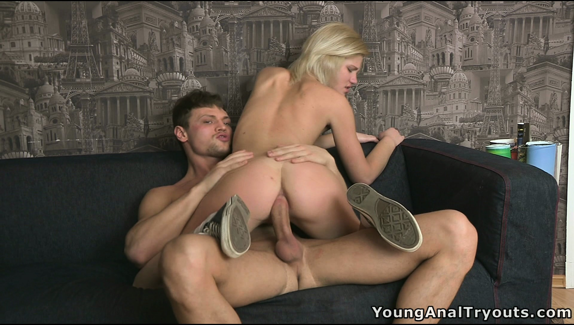 Porno Video of Shelly Experiences Amazing Pleasure Riding That Cock And Taking It Deep From Behind