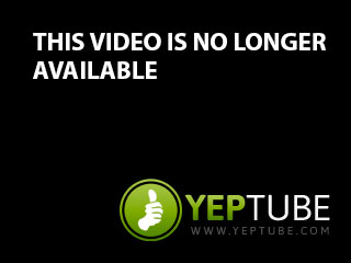 Porno Video of Myra Gets Pounded And Sucks Before And After, Gets A Mouthful