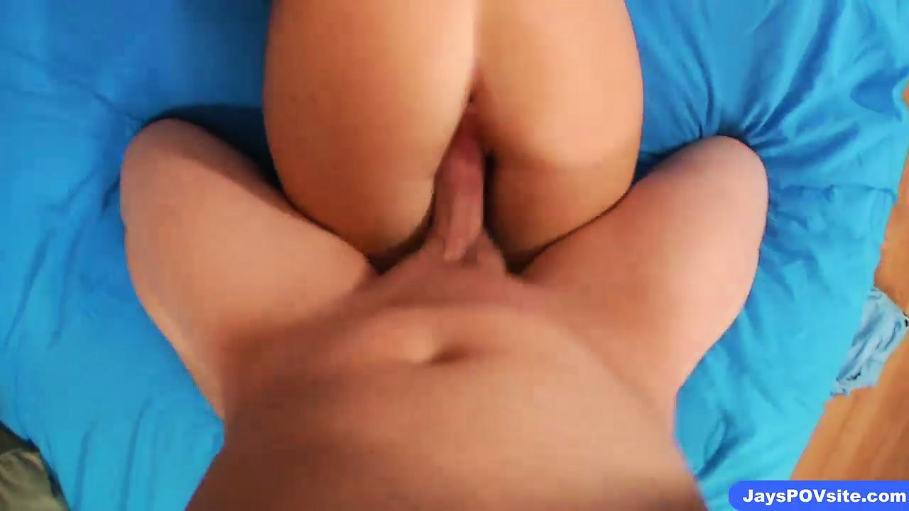 Sex Movie of Young And Spoiled Vixen Lily Carter Makes Another Sex Round With Hard Cock
