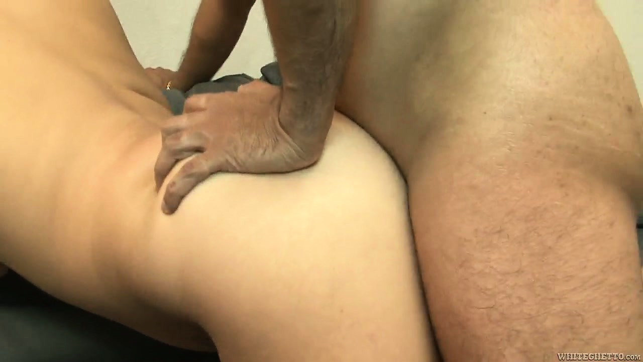 Porn Tube of Slutty Asian Mommy Gets Fucked By Her Daughters Horny Man And Ends Up With Messy Creampie
