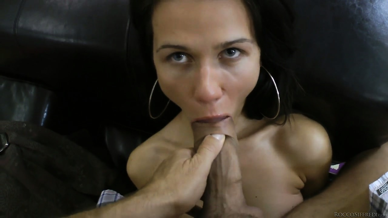 Porn Tube of Nothing Like Getting Her Ass Pounded After Sucking A Fat Wang
