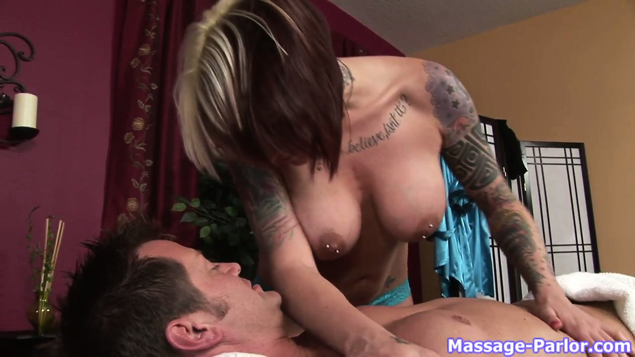 Porno Video of Monroe Valentino Makes This Guy Jizz After She Has Given Him A Great Handjob