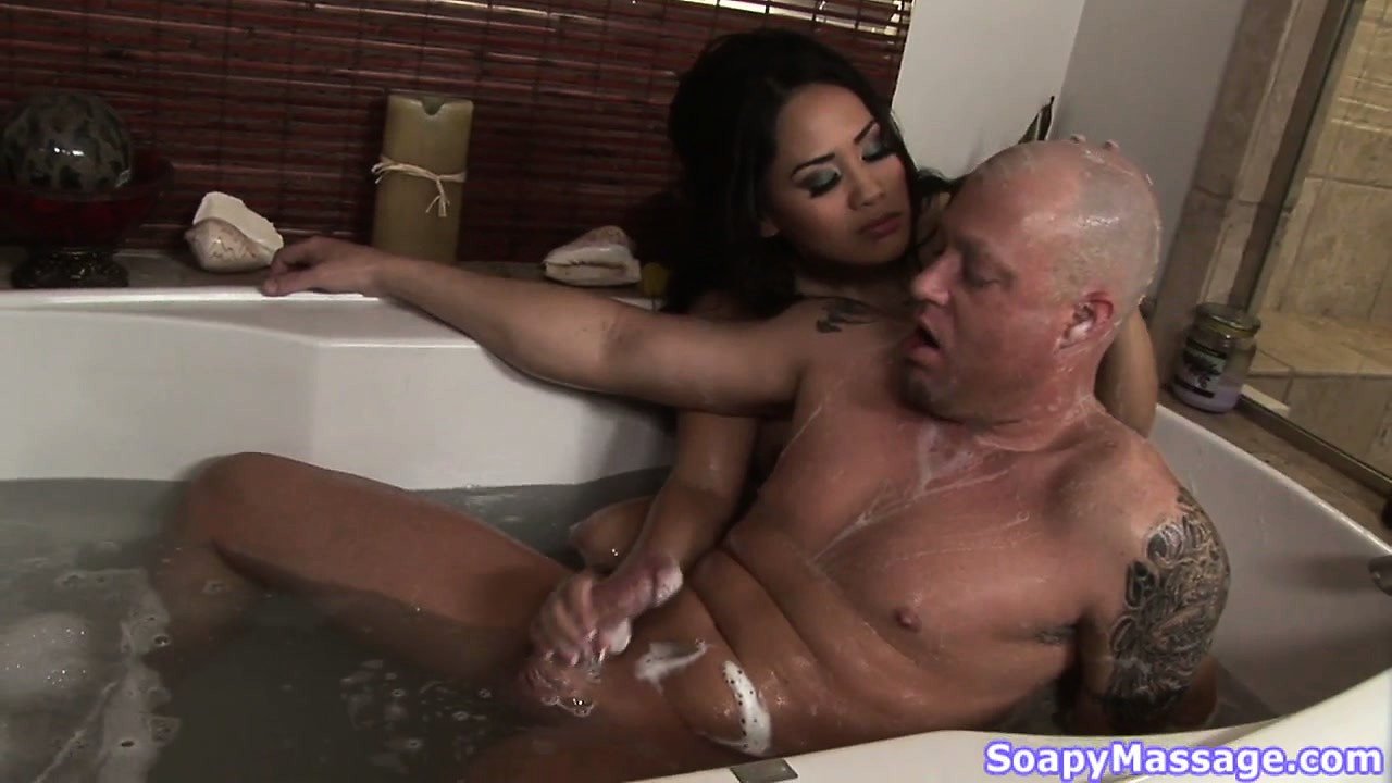 Porn Tube of Soldier's On Leave And Goes Right Away To A Special Masseuse For Lovin'