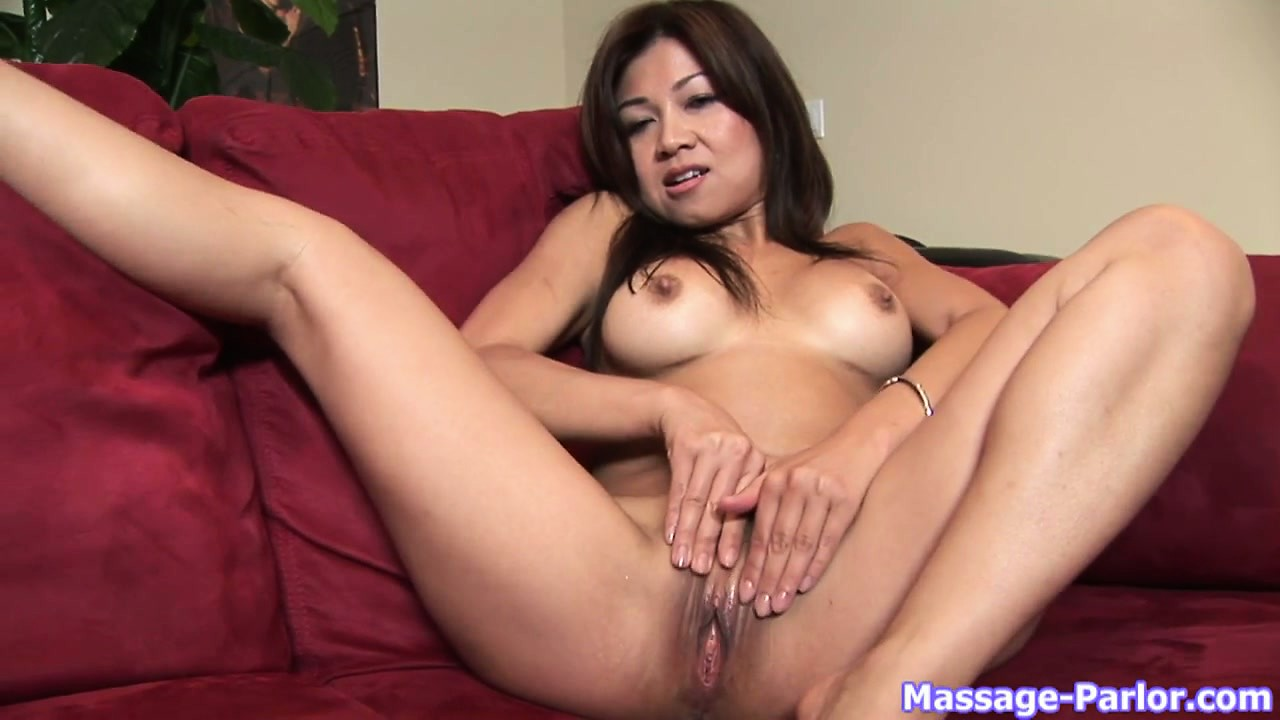 Porno Video of Private Pov Stripping Show From An Exotic Girl With Classy Body