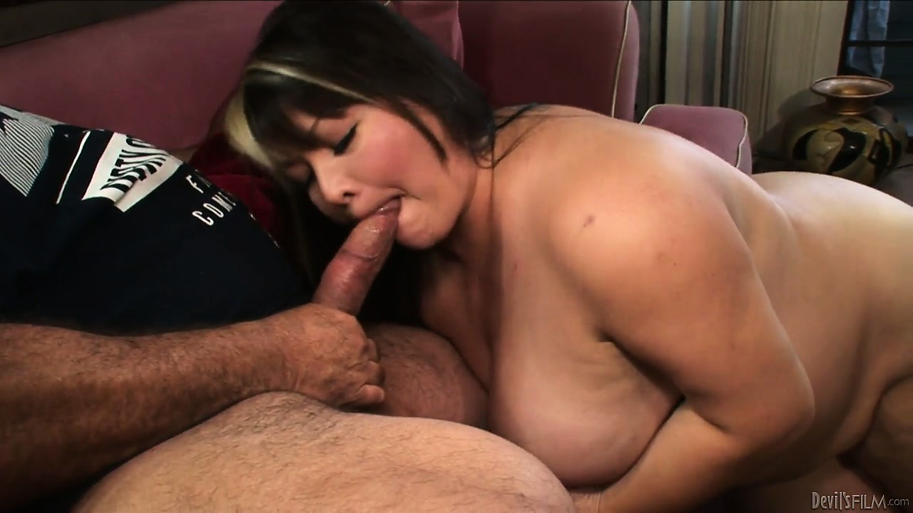 Porn Tube of Heavy-weight Asian Courtesan Wishes To Eat This Beaver-cleaver Completely