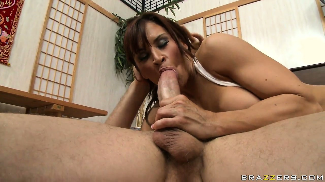 Porn Tube of She Rides That Cock With Sheer Passion And Relishes Every Moment Of It
