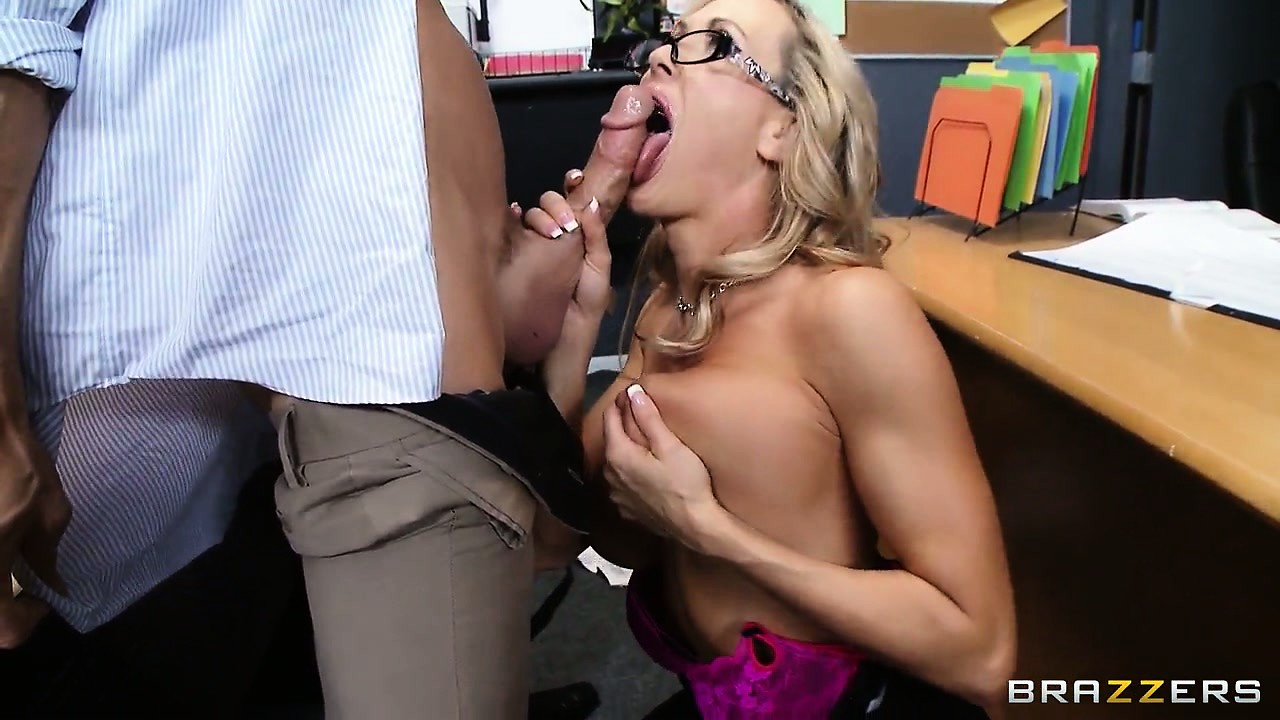 Porno Video of Perfect Tits, Luscious Legs And A Wet Snatch Are Some Of This Hot Teacher's Attributes