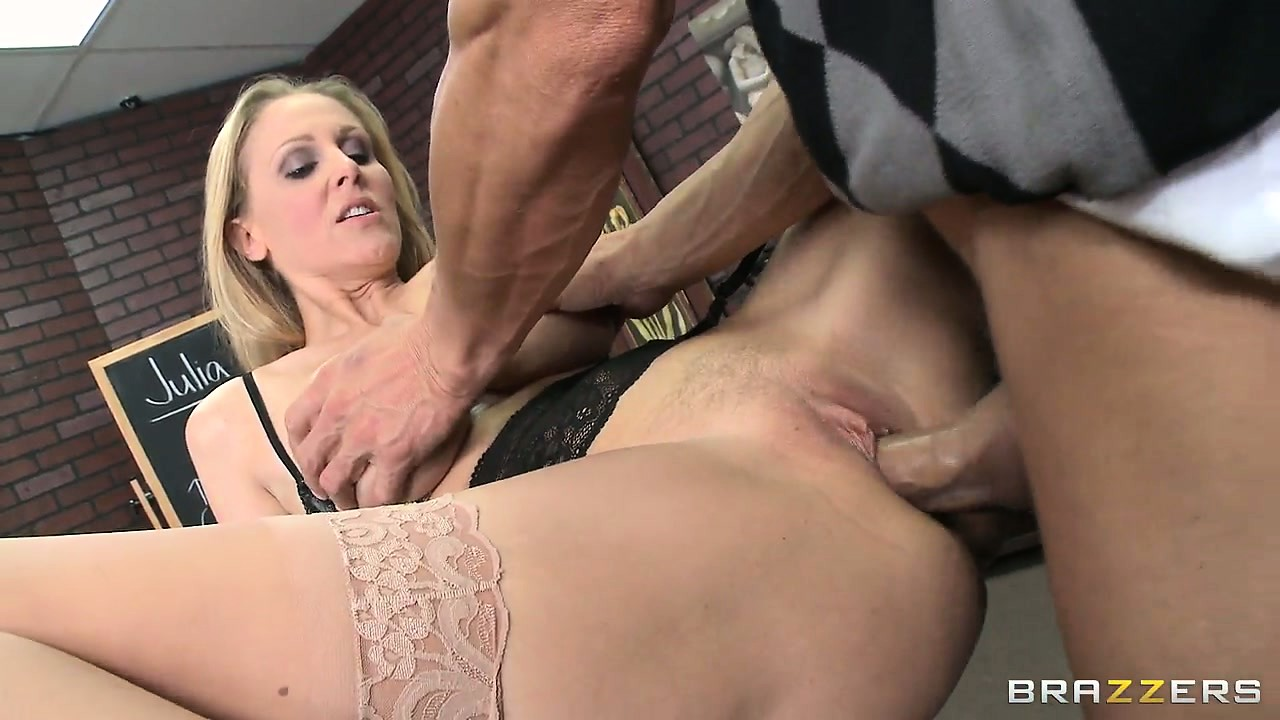 Porn Tube of Her Hot Oral Exam Should Give Her A Passing Grade But The Teacher Wants To See More