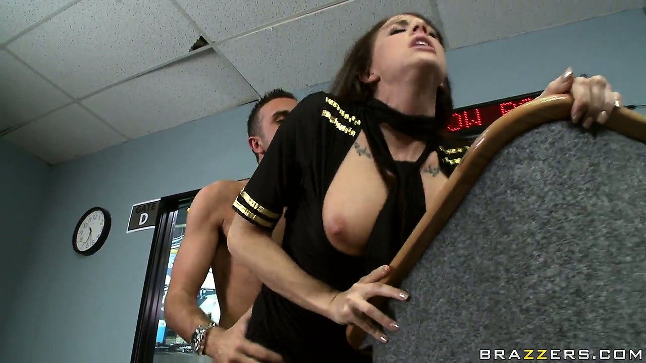 Porn Tube of Right There In Public, Chanel Preston Starts To Undress And Opens Her Pussy For Some Hardcore Penetration