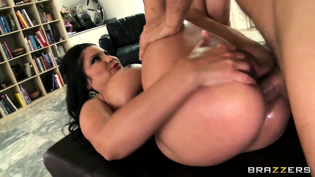 Porn Tube of No Matter What Position She's Being Pounded, The Wild Milf Relishes Every Moment Of It