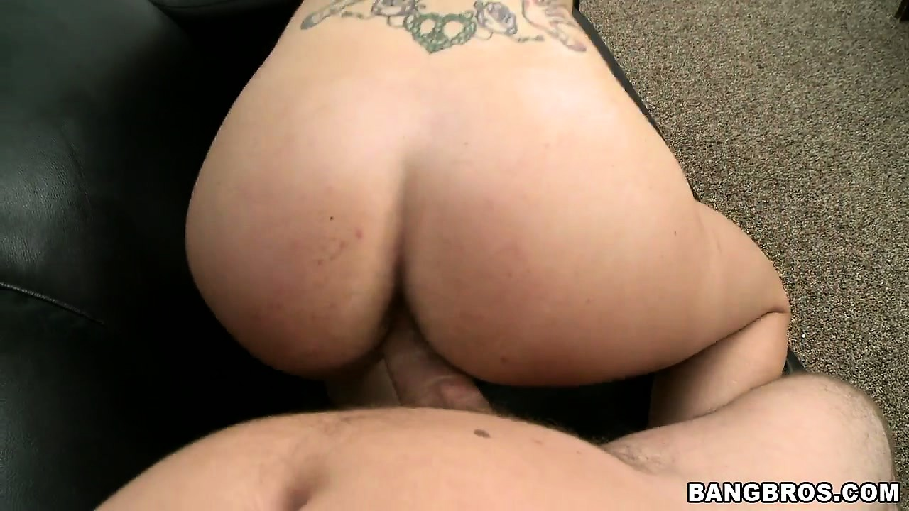 Porn Tube of Geeky Brunette Teen Gets Choked From Behind Doing It Doggy Style
